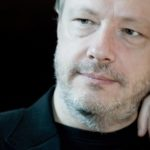 Kammermusik Akademie: Mittagskonzert I »Spiegelungen«