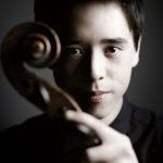 Kammermusik Akademie: Mittagskonzert II »Vom Ende der Zeit«