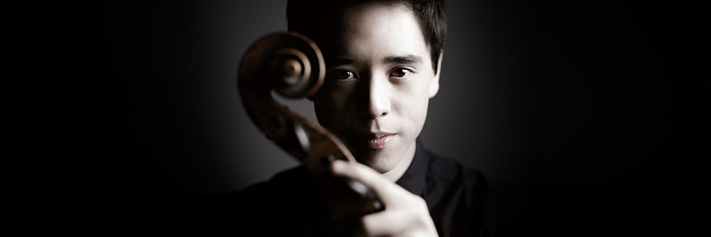 Kammermusik Akademie: Mittagskonzert I
