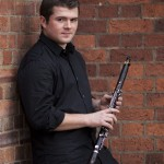 Chamber Music Academy: Lunch Concert III »Sound of the clarinet«