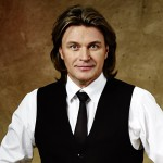Klaus Florian Vogt_c_Tim Schober - Sony Classical (9)