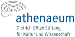Logo_Athenaeum_2016