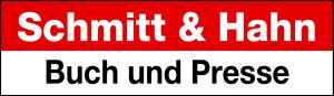 S+H_Logo_Buch+Presse_fuer weissen Hintergrund_300dpi