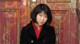 Bach Intermezzo: Tianwa Yang