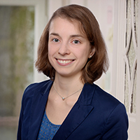 Charlotte Schrimpff