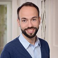 Steven Böhringer