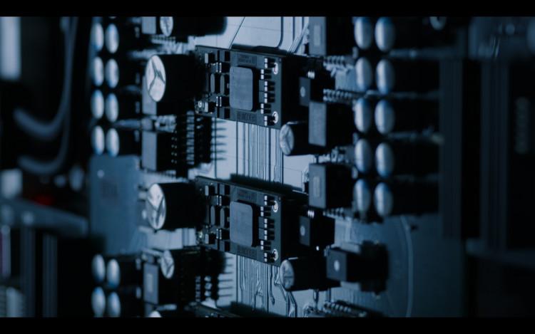 »300 Jahre Mechanische Intelligenz. Von Rechenknechten und Denkfabriken«