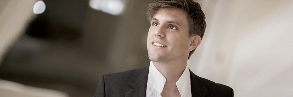 Martin Mitterrutzner