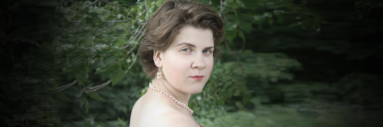 Ema Nikolovska