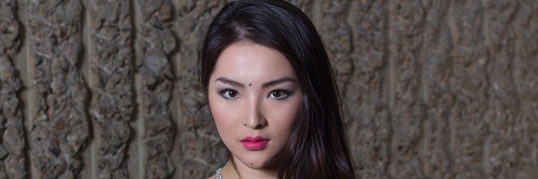 Yajie Zhang