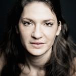 Klara Hornig