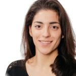 Zarrabi, Susan_BR 2015 - Lizenz BRmedia Service GmbH_web
