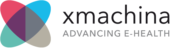 xmachina - Advancing E-Health