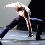 »Szenen der Frühe«: Eine multimediale Konzerterzählung mit Robert Schumann