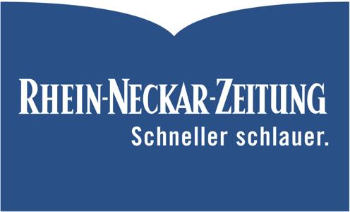 RNZ_Logo+Claim_50mm
