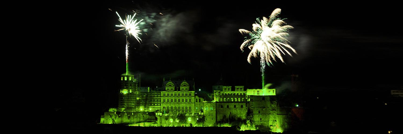 Schlossbeleuchtung_04