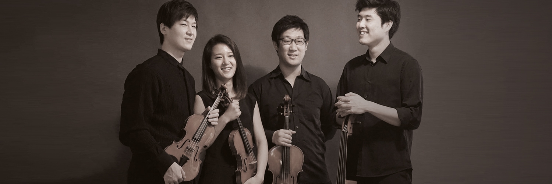 1500_Abel-Quartett
