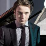 Festivalfinale: Daniil Trifonov & Mahler Chamber Orchestra