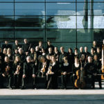 1500_bbc_philharmonic_at_salford_quays_formal_credit_sussie_ahlburg