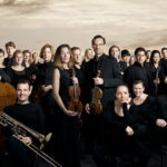1500_mahler-chamber-orchestra