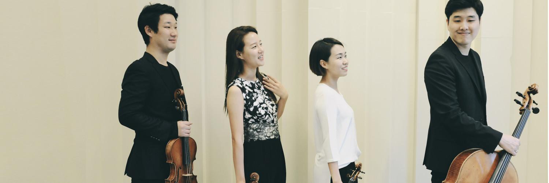 Abel Quartett
