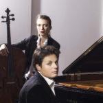 1500_quatuor-giardini-foto-bernard-martinez