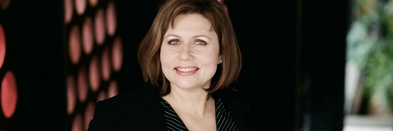 Claudia Barainsky