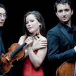 After Work Concert: Amatis Trio