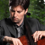 Chamber Music Academy: lunch concert II