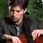 Kammermusik Akademie: Mittagskonzert II