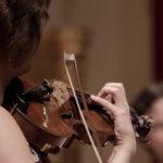 Festival Academy Chamber Music Pass