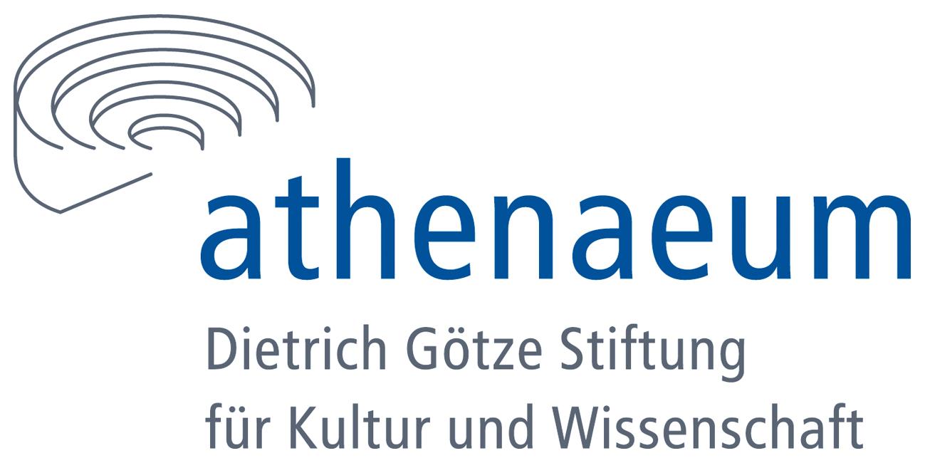 logo_athenaeum_4c