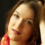 Isabelle Druet & Quatuor I Giardini: »Au pays où se fait la guerre«