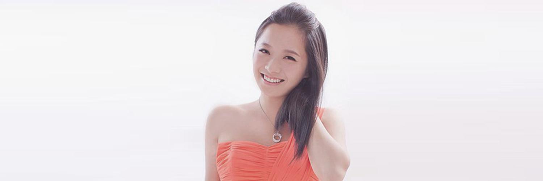 Shih-Yu Tang