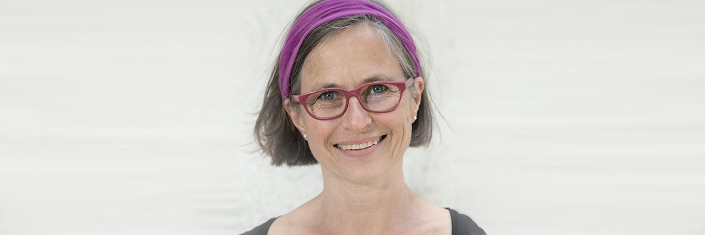 Monika Sigl-Radauer