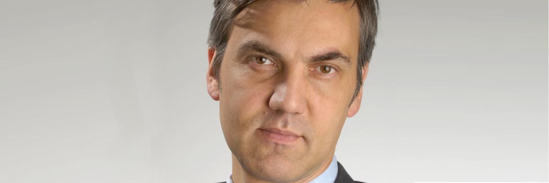 Stefan Dettlinger