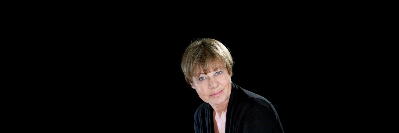 Dorothea Enderle