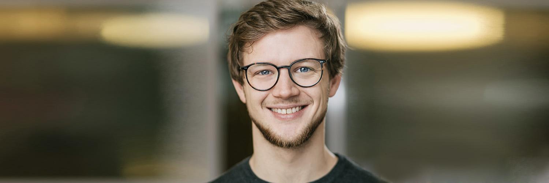 Maximilian Rosenthal