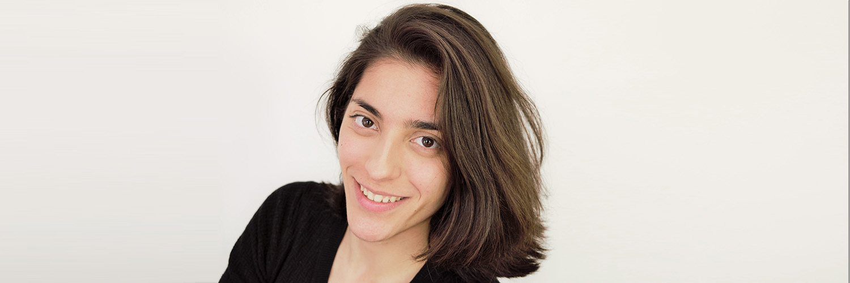 Susan Zarrabi
