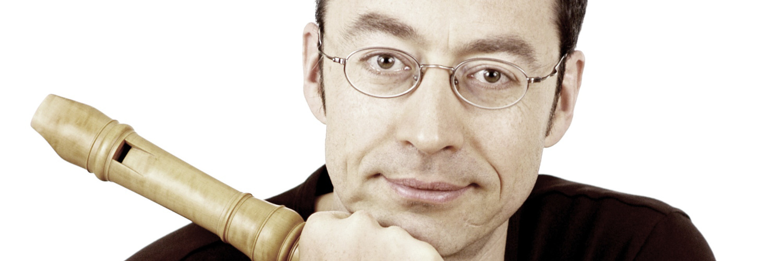 Jeremias Schwarzer