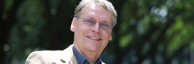 Joseph Kruse