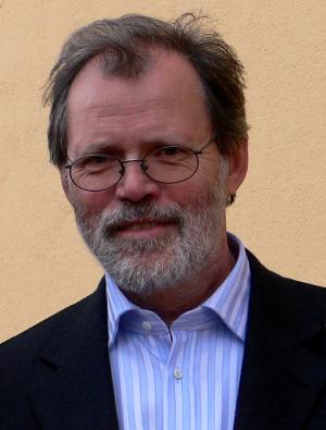 Hans Hachmann