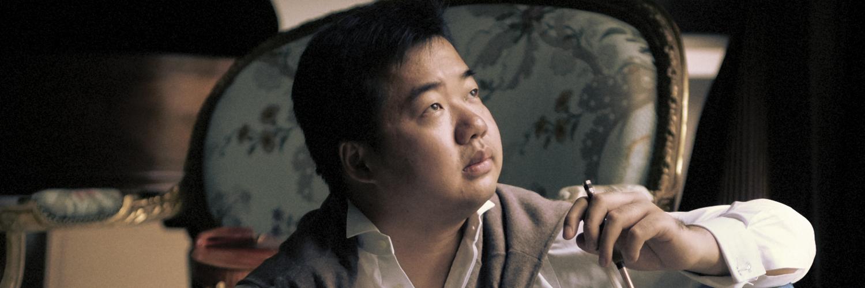Ning Feng
