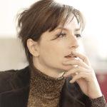 A Schumanniade – with Martina Gedeck