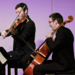 String Quartet Festival | Competition of the Irene Steels-Wilsing Foundation