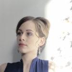 Anna Lucia Richter & Michael Gees: »Extempore«