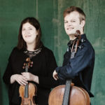 String Quartet Festival | Lunch concert