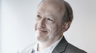 Marc-André Hamelin: Höhenflüge