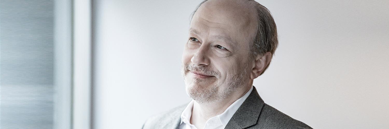 Entfällt – Marc-André Hamelin: Höhenflüge