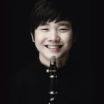 After Work Concert: Han Kim & Elisabeth Brauß
